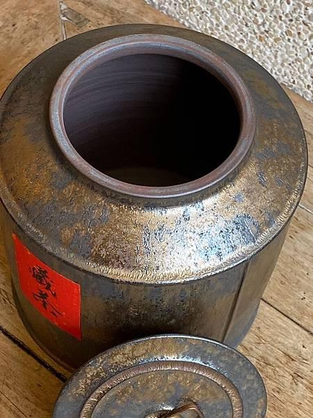 A51二斤茶罐-4.jpg