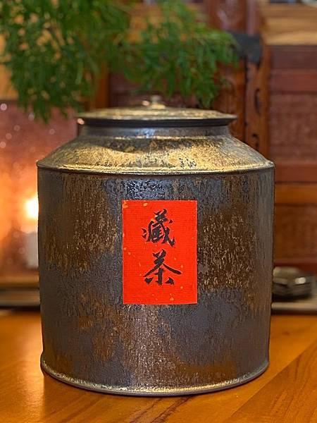 A51二斤茶罐-1.jpg