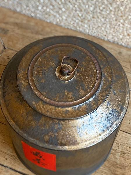 A51二斤茶罐-2.jpg