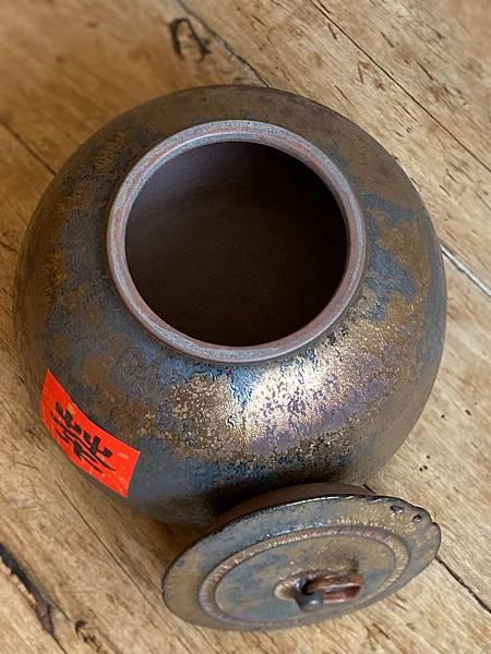 A54圓半斤茶罐-5.jpg