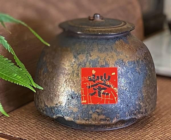 A54圓半斤茶罐-1.jpg