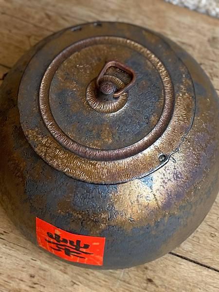 A54圓半斤茶罐-2.jpg