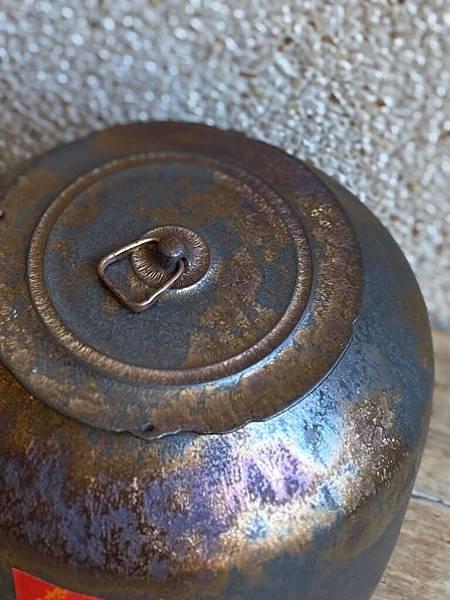 A52造形二斤茶罐-2.jpg