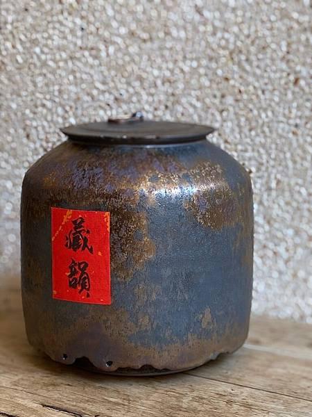 A52造形二斤茶罐-3.jpg