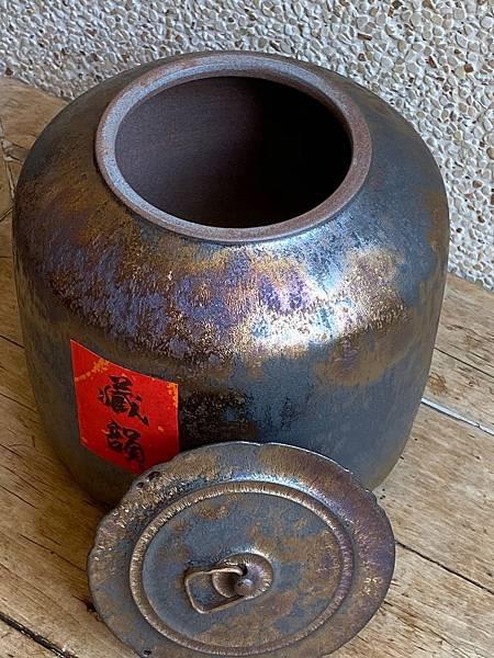 A52造形二斤茶罐-5.jpg
