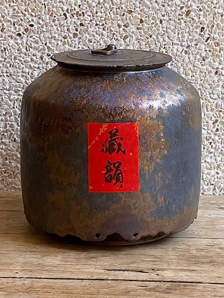 A52造形二斤茶罐-1.jpg