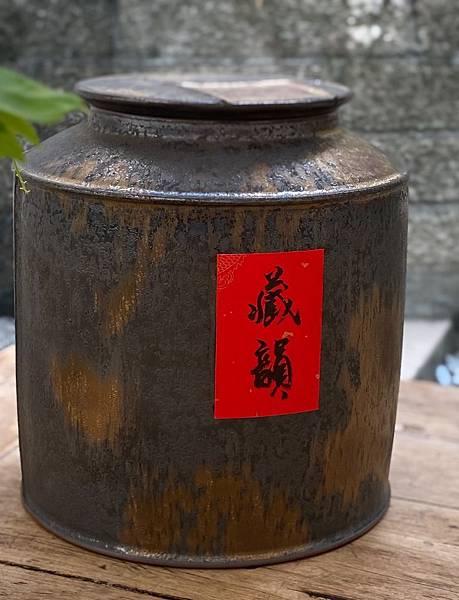A57康嘉良二斤陶茶罐-1.jpg