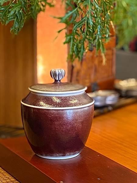 A51紅妝茶罐-.1.jpg