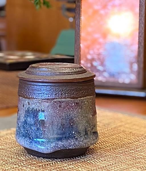 X11茶罐-2.jpg