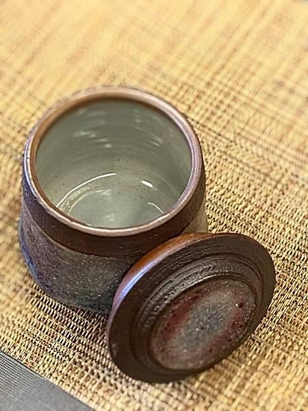 X11茶罐-4.jpg