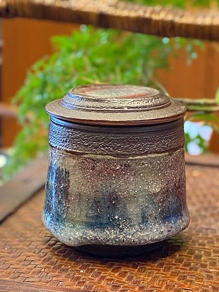 X11茶罐-1.jpg