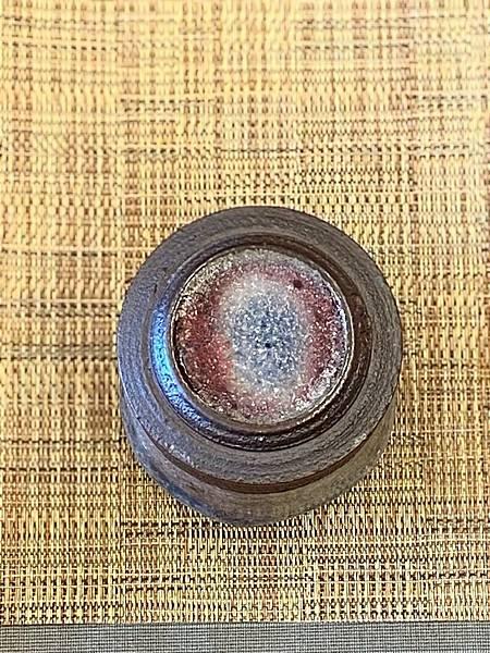 X11茶罐-3.jpg