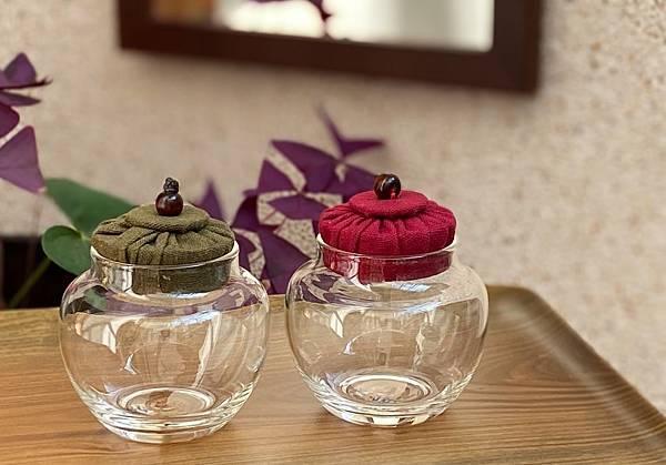 布蓋玻璃茶罐-6.jpg