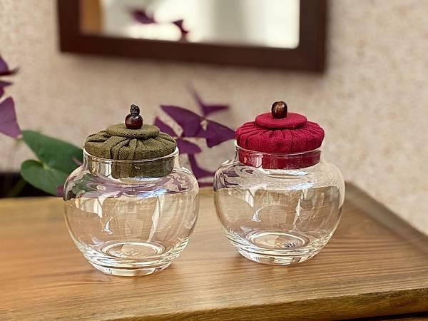 布蓋玻璃茶罐-2.jpg