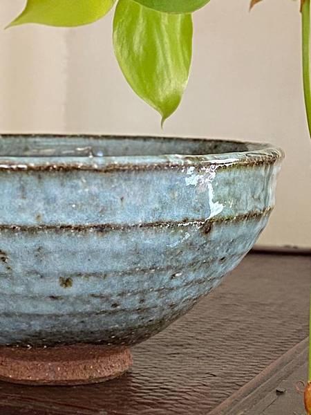 e44日本淡藍茶碗.水方-3.jpg