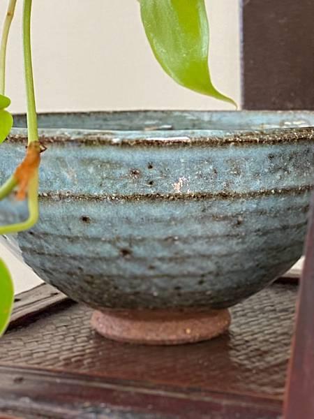 e44日本淡藍茶碗.水方-4.jpg