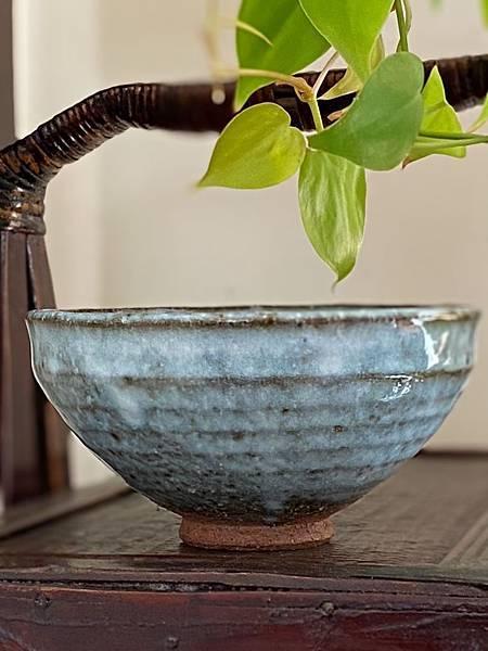 e44日本淡藍茶碗.水方-1.jpg