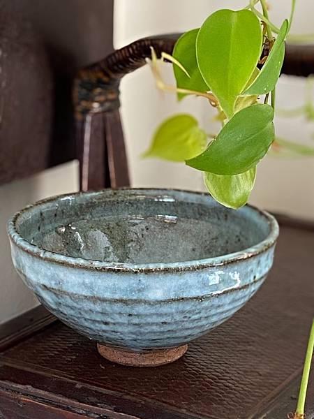 e44日本淡藍茶碗.水方-5.jpg