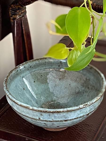 e44日本淡藍茶碗.水方-2.jpg