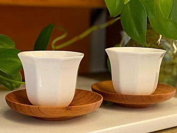 八角瓷杯-5.jpg