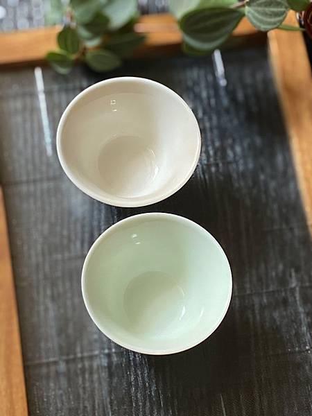 瓷小喝杯-2.jpg