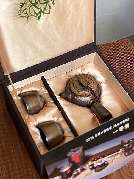一壺二杯禮盒_200222_0006.jpg
