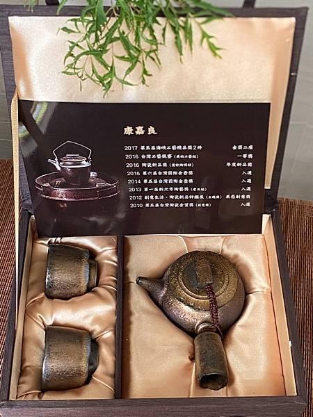 一壺二杯禮盒_200222_0004.jpg