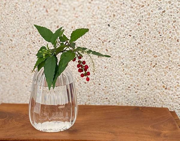 e51玻璃花器-1.jpg