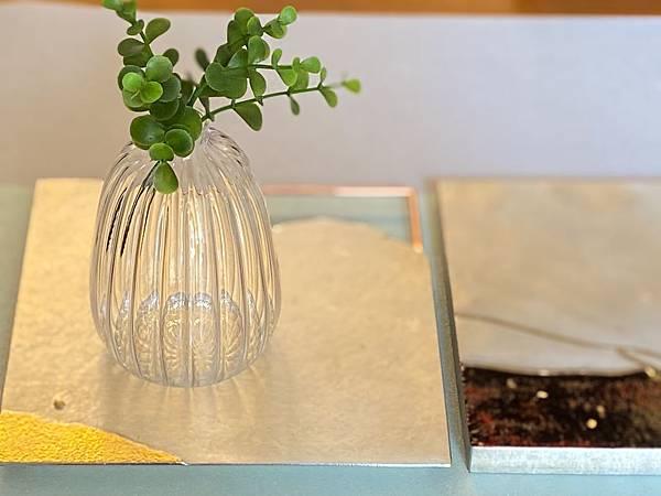 e51玻璃花器-14.jpg