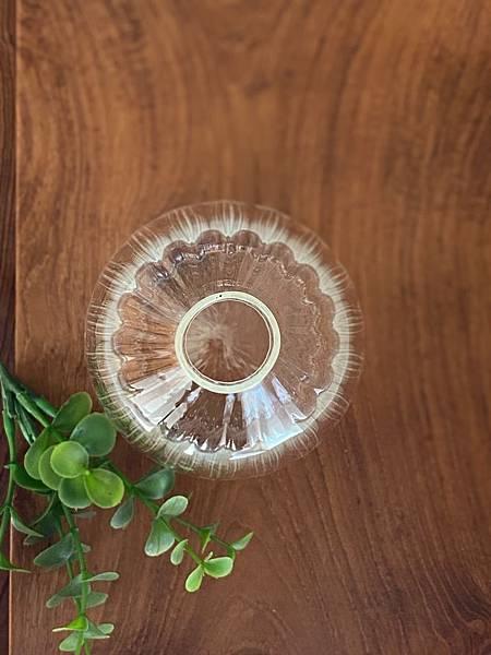 e51玻璃花器-2。.jpg