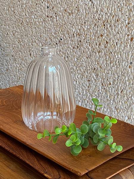 e51玻璃花器-2.jpg
