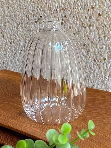 e51玻璃花器-5.jpg
