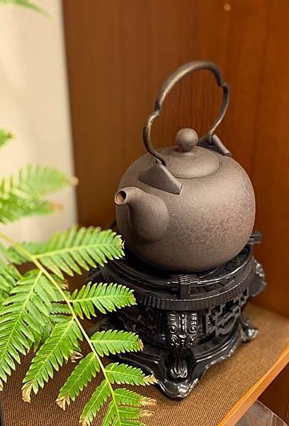 500cc小煮水壺組-4.jpg