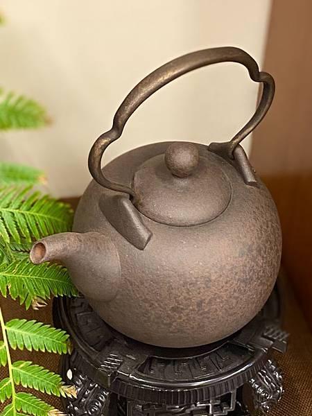 500cc小煮水壺組-2.jpg