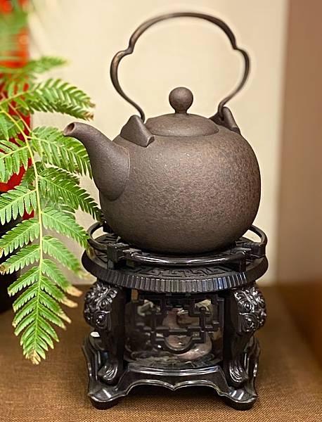 500cc小煮水壺組-1.jpg