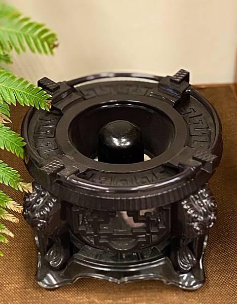 500cc小煮水壺組-5.jpg