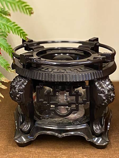 500cc小煮水壺組-3.jpg