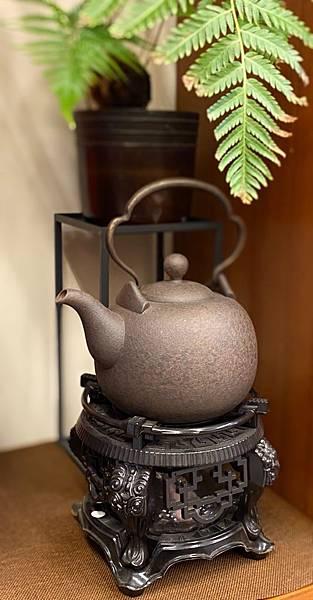 500cc小煮水壺組-7.jpg