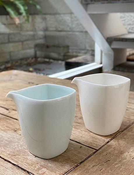 四方瓷白茶盅-.1.jpg