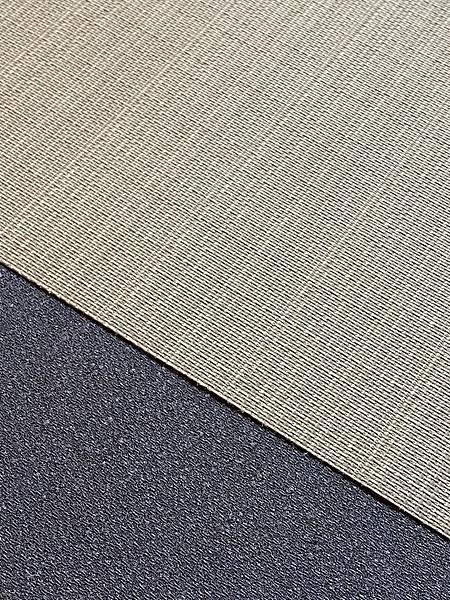 灰藍茶巾組-4.jpg
