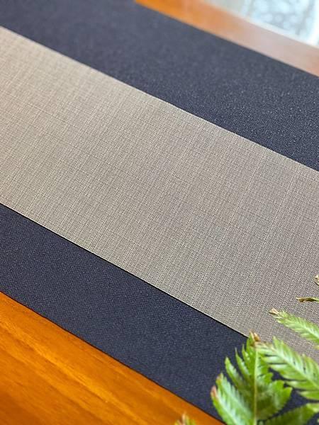 灰藍茶巾組-3.jpg