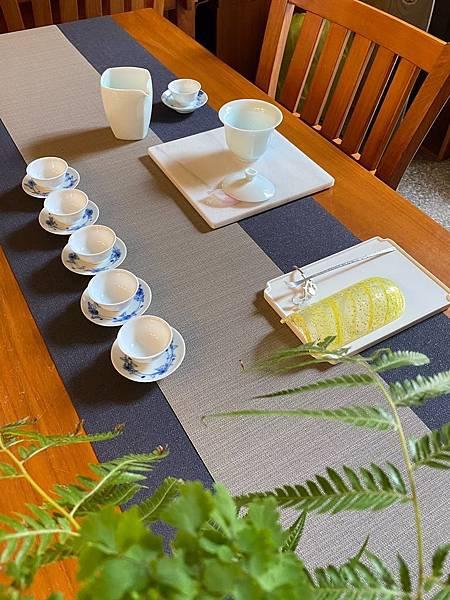 灰藍茶巾組-2.jpg