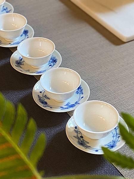 瓷白蛋殼杯-1.jpg