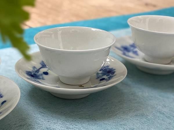 瓷白蛋殼杯-2.jpg