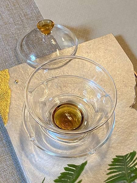 玻璃蓋杯-2.jpg