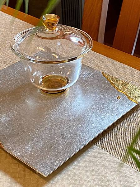 玻璃蓋杯-4.jpg