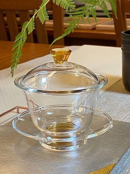 玻璃蓋杯-1.jpg