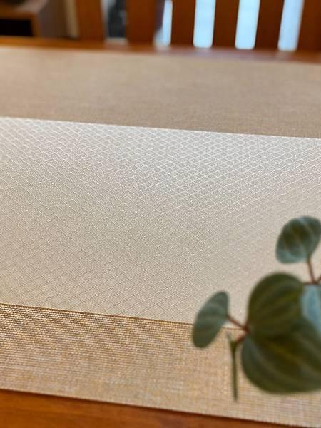 淺鵝黃菱紋茶巾組-1.jpg
