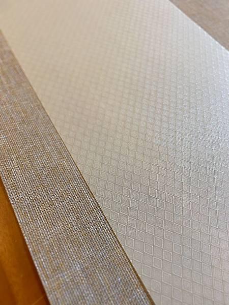 淺鵝黃菱紋茶巾組-5.jpg