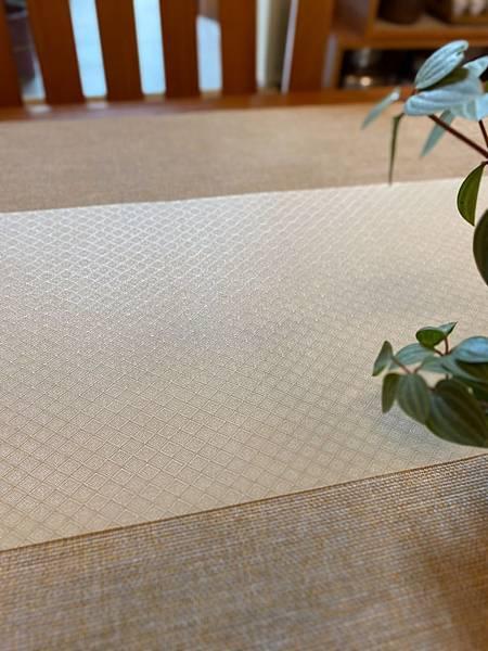 淺鵝黃菱紋茶巾組-4.jpg